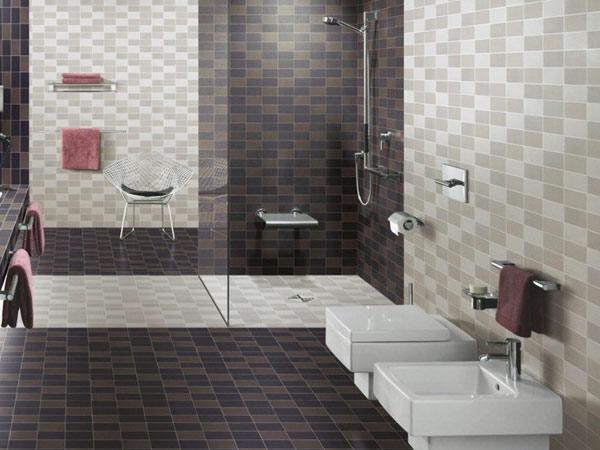 Le regole da seguire per rifare il bagno (Tendenzialmente.com)