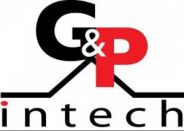 G&P Intech